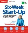 Six-Week Start-Up