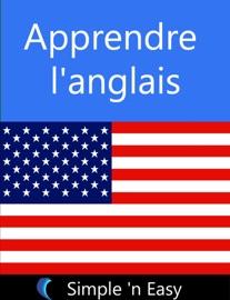 Apprendre l'anglais - WAGmob