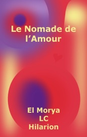 Le Nomade de l'Amour
