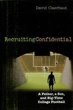 Recruiting Confidential