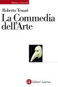 Download and Read Online La Commedia dell'Arte