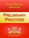Preliminary Practices