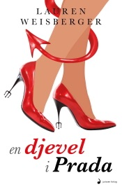 En djevel i Prada PDF Download