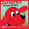 Cliffords Happy Easter