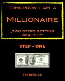 Tomorrow I am a Millionaire