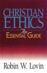 Christian Ethics