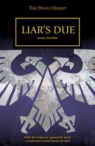 Liar's Due
