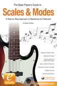 The Bass Player's Guide to Scales & Modes