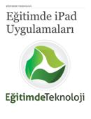 Eğitimde iPad Kullanımı