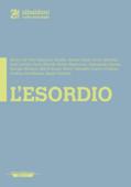 L'Esordio