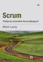Download Scrum. Praktyczny przewodnik dla początkujących