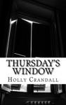 Thursdays Window