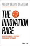 The Innovation Race