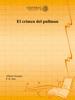 Alberto Sustaita & P. K. Dor - El crimen del pullman ilustraciГіn