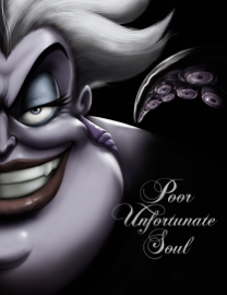 Poor Unfortunate Soul by Poor Unfortunate Soul