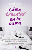 Cómo triunfar en la cama Book Cover