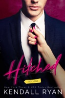 Hitched, Volume 1 ebook Download