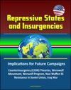 Repressive States And Insurgencies Implications For Future Campaigns - Counterinsurgency COIN Theories Werewolf Movement Werwolf Program Nazi Waffen SS Resistance In Soviet Union Iraq War