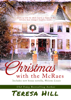 Christmas with the McRaes - Teresa Hill