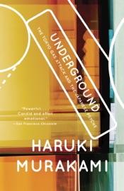 Underground PDF Download