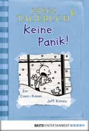 Keine Panik! PDF Download