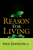 Reason For Living