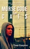 Morse Code for Cats
