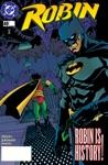 Robin 1993- 49