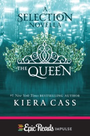 Kiera Cass The One Ebook