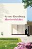 Arnon Grunberg - Moedervlekken kunstwerk