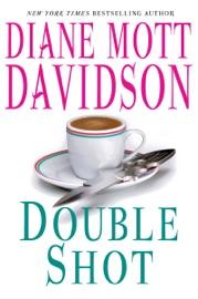 Double Shot PDF Download