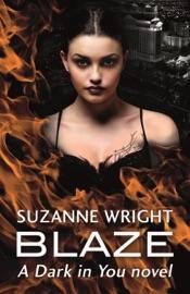 Blaze PDF Download
