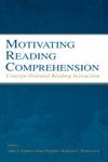 Motivating Reading Comprehension