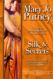 Silk and Secrets PDF Download