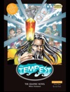 The Tempest The Graphic Novel - Original Text