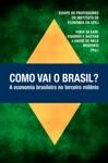 Como Vai O Brasil