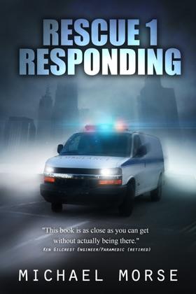 Rescue 1 Responding