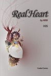 Real Heart 05