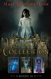A Haunting Collection