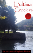 L'ultima crociera