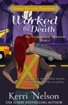 Worked To Death