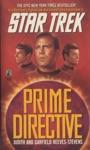 Star Trek Prime Directive