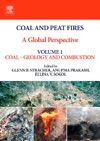 Coal And Peat Fires A Global Perspective Enhanced Edition