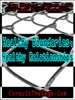Healthy Boundaries, Healthy Relationships