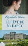 Le Rve De Mr Darcy
