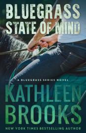 Bluegrass State of Mind book