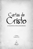 Cartas de Cristo Vol. 1 Book Cover