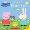 Peppas Easter Egg Hunt Peppa Pig
