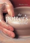 Potters Bible
