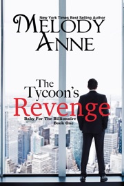 The Tycoon's Revenge PDF Download